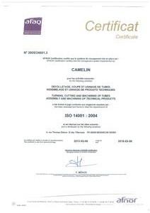 iso-14001-camelin
