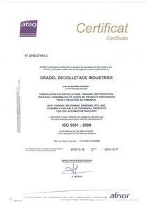 certification-iso-9001-2008-CAMELIN