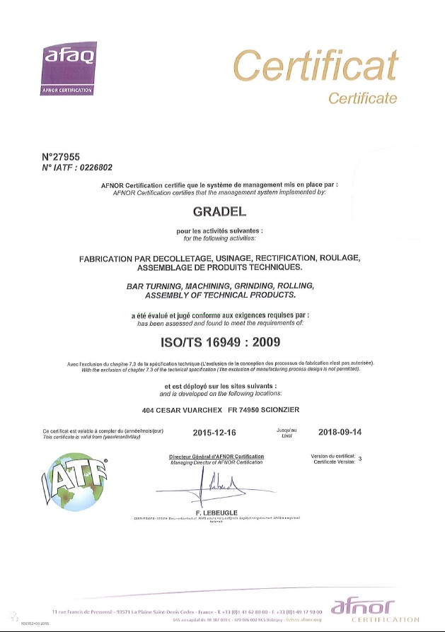 certification-iso-ts-16949-CAMELIN